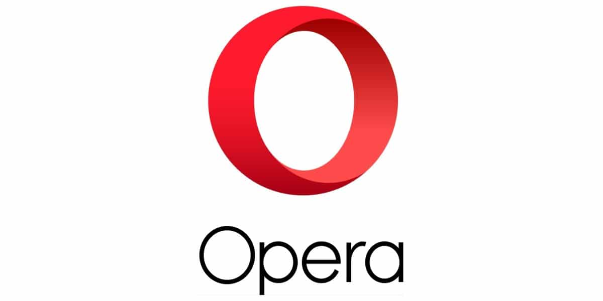 opera supports bitcoin payments