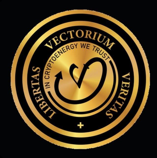 vectorium