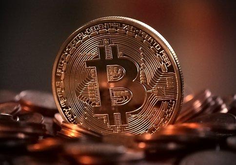 bitcoin.com buys O3 Labs