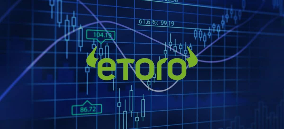Etoro 10