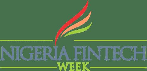 Nigeria Fintech week