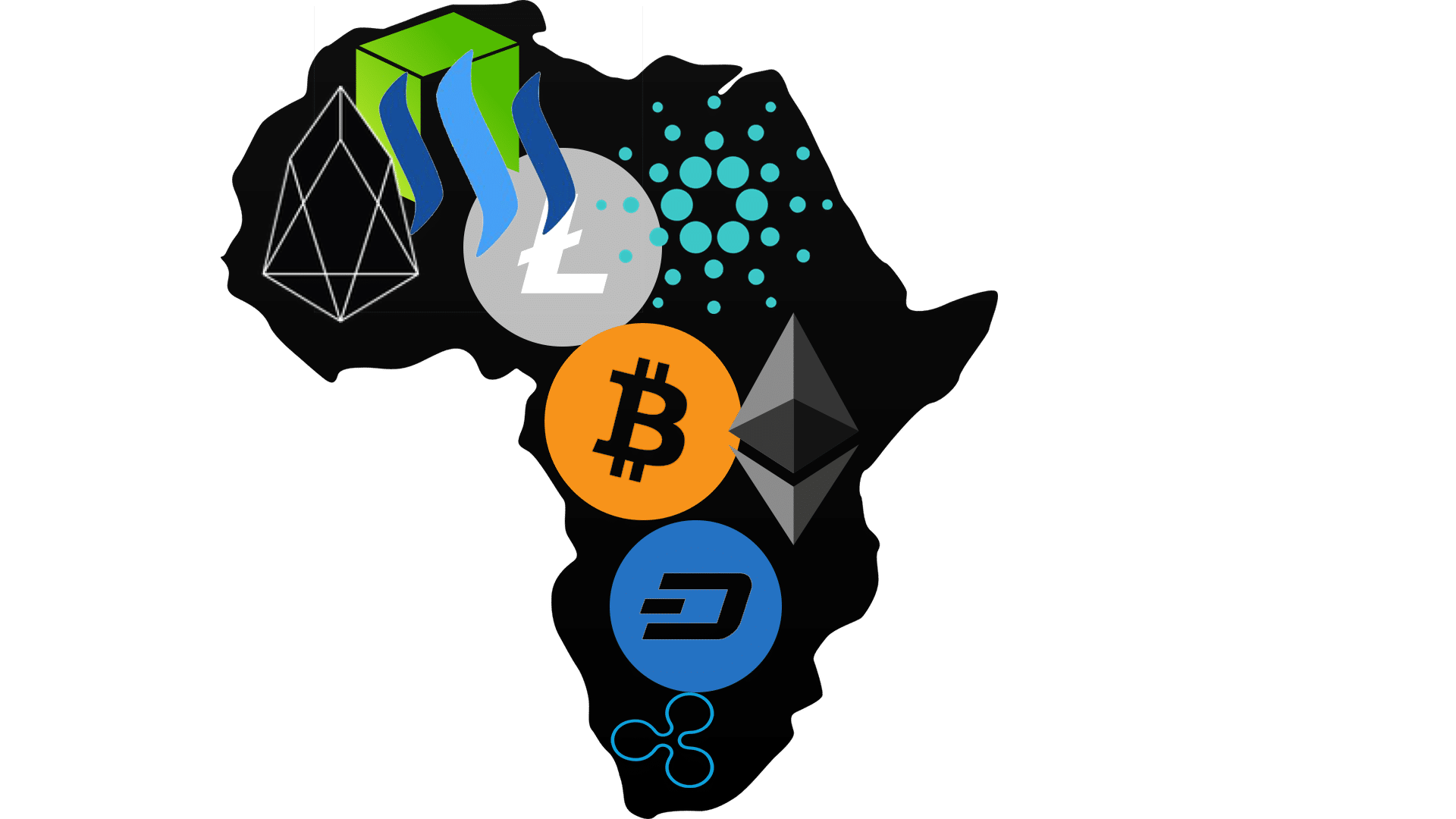 Cryptocurrency in Africa