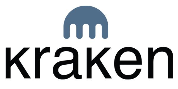 kraken ethereum exchange