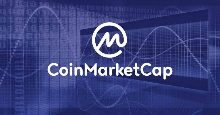 bitcoin coinmarketcap programa geriausias bitcoin trader pietų afrikoje