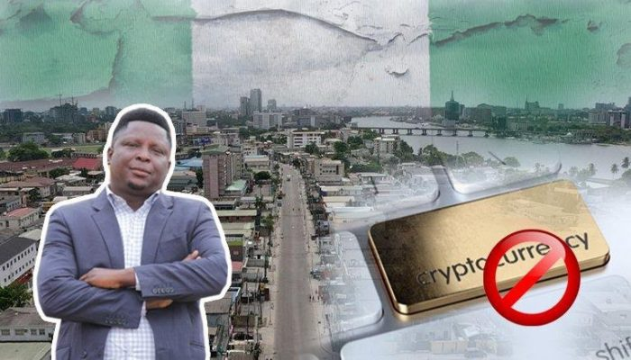 Cryptocurrency ban in Nigeria- A bad financial policy