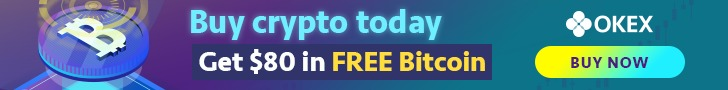 okex ads